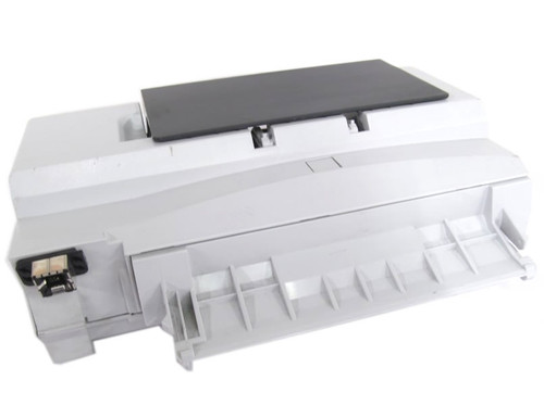 HP LaserJet 75-sheet Envelope Feeder  P4014, P4015, P4515