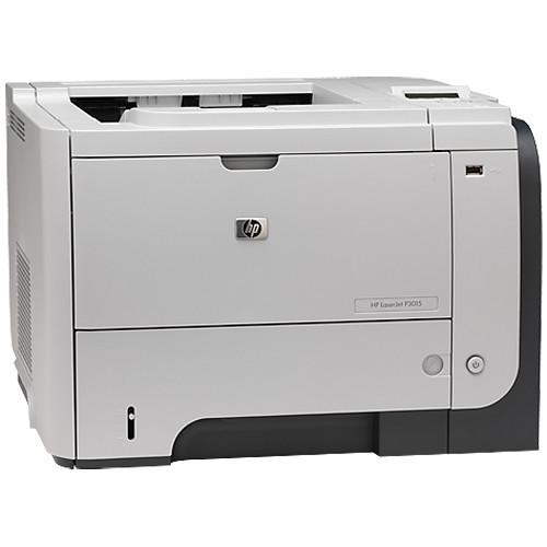 HP LaserJet P3015n - CE527A - HP 3015 Printer for sale