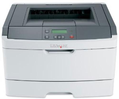Lexmark E360dn - 34S0512 - Lexmark Laser Printer for sale