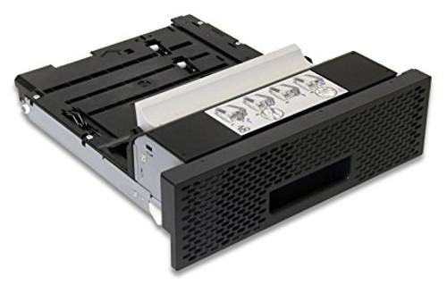 HP LaserJet 4345/M4345 Duplexer