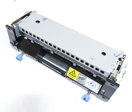 Lexmark MS810/MS811 Maintenance Kit