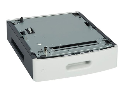 Lexmark 550 Sheet Feeder for MS810/MS811 NEW IN BOX