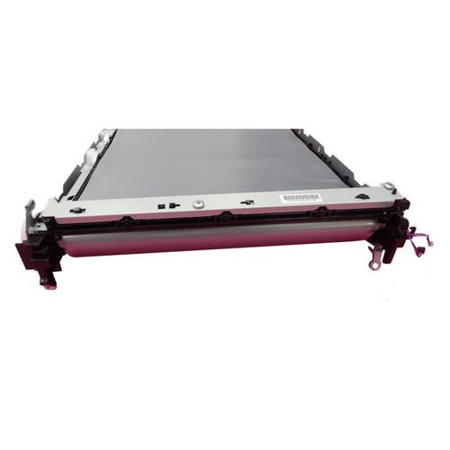 HP Intermediate Transfer Belt (ITB) for HP M452 and M477 series