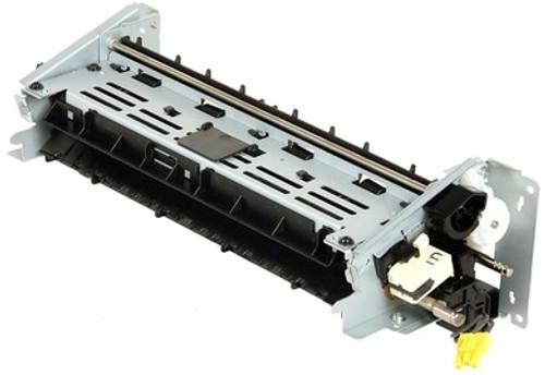 HP Laserjet P3015 Fuser for the HP 3015 Printer