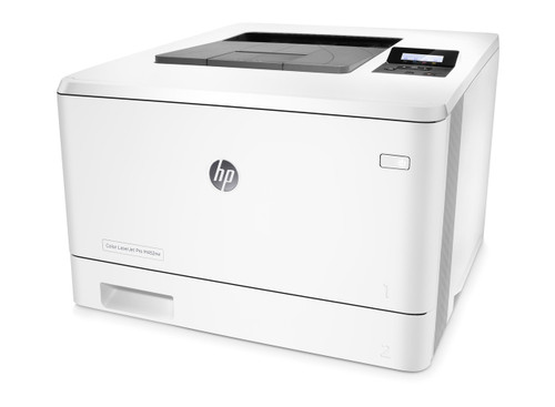 HP LaserJet Pro 400 M452NW  - CF388A#BGJ - HP Laser Printer for sale