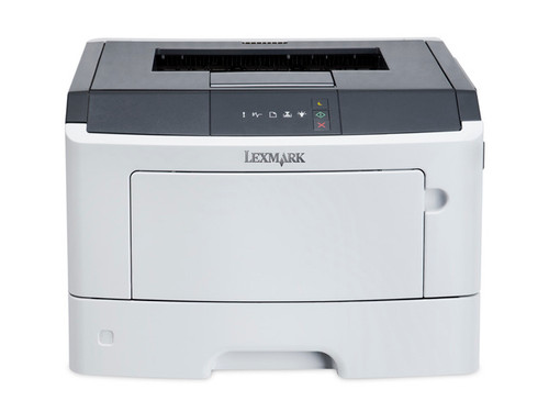 Lexmark MS310DN Laser Printer