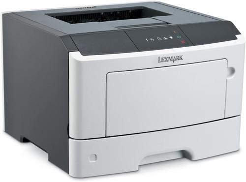 Lexmark MS310DN Laser Printer