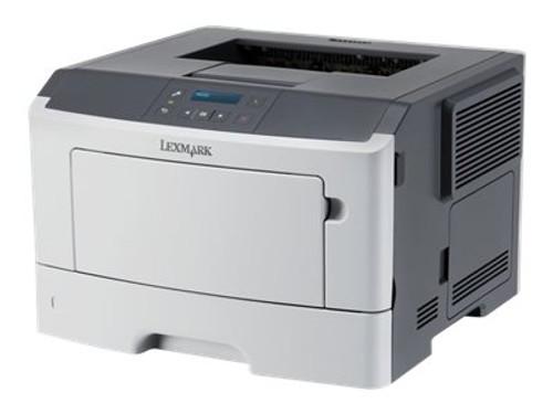 Lexmark MS312dn - 35S0060