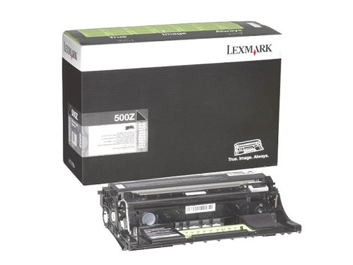 60,000-Page Lexmark MS310/ MS312/ MS315/ MS410/ MS415/ MS510/ MS610