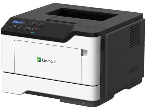 Lexmark MS321dn Laser Printer - Monochrome -  36S0100