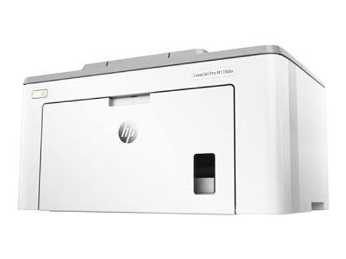 HP LaserJet Pro M118dw Wireless Laser Printer With Duplex, Mobile Printing & Ethernet, 4PA39A