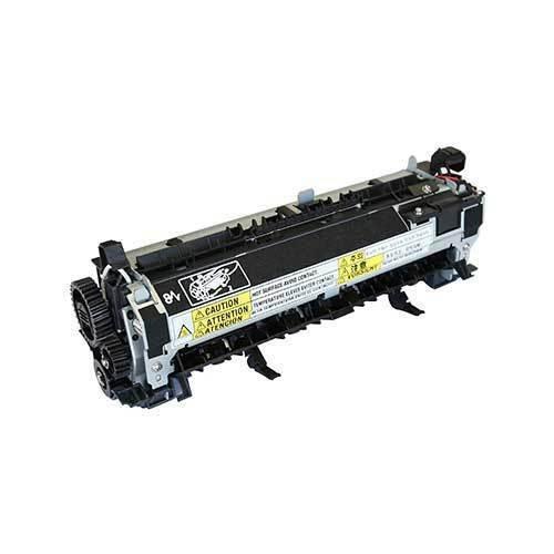 HP LaserJet M604/605/606 OEM Fuser Assembly - New OEM