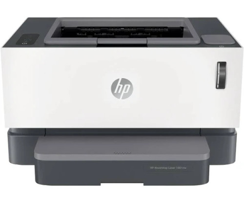 HP Neverstop Laser 1001nw Printer