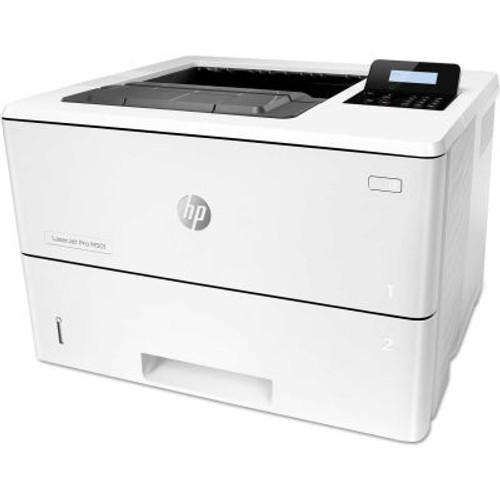HP LaserJet Enterprise M507dn Mono Laser Printer - 1PV87A