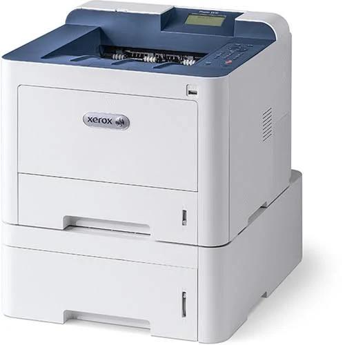 Xerox 097N02254 550 Sheet Feeder