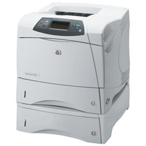 HP LaserJet 4250DTN - Q5403A - HP Laser Printer for sale