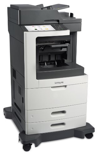 LEXMARK 810 PRINTER DRIVER FOR WINDOWS