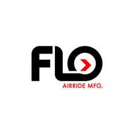 FLO Air Tanks