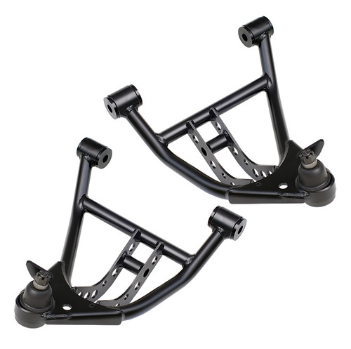 Chevrolet Camaro 1970-1981 StrongArms Front Lower - Ridetech Part# 11172899