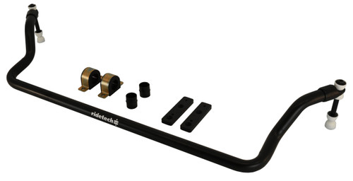 Chevrolet Monte Carlo 1970-1972 Front MuscleBar Sway Bar - Ridetech Part #11249120