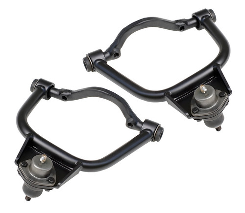 Chevrolet Bel Air / Impala 1958-1964 StrongArms Front Upper Control Arms - Ridetech Part# 11053699