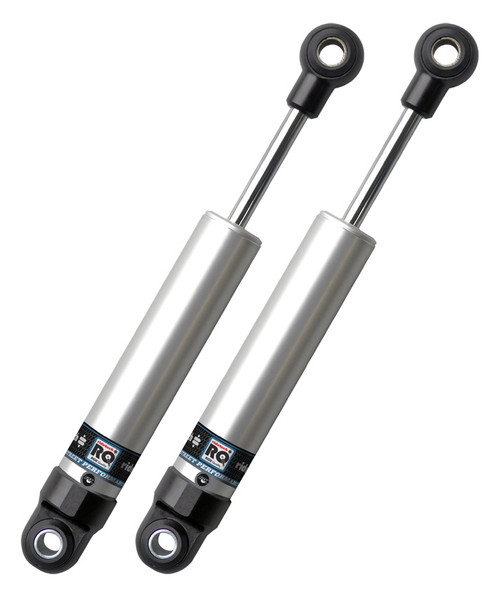 Chevrolet Bel Air / Impala 1958-1964 Ridetech Rear Smooth Body Shocks Pair