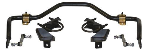 Chevrolet Bel Air / Impala 1958-1964 Musclebar Rear Anti Sway Bar - Ridetech Part# 11059102
