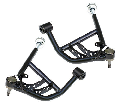 Chevrolet Bel Air / Impala 1965-1970 StrongArm Front Lower Control Arm - Ridetech Part# 11282899