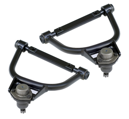 Chevrolet Bel Air / Impala 1965-1970 StrongArm Front Upper Control Arm - Ridetech Part# 11283699