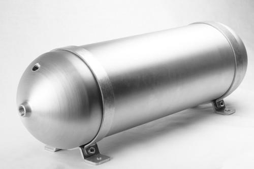 Specialty Suspension Seamless Aluminum Air Tank