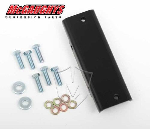 Ford F-150 2004-2008 Carrier Bearing Relocator - McGaughys Part# 70014