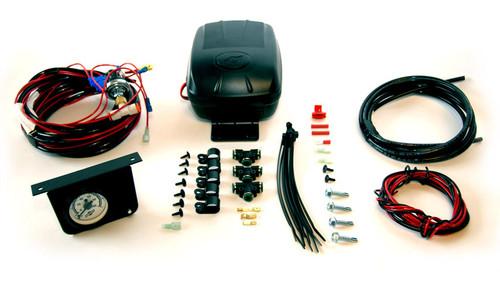 Air Lift Company Load Controller II Compressor Kit - Air Lift Part# 25592