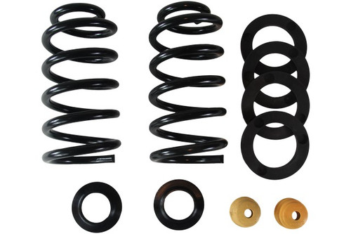 "Chevrolet Tahoe 2007-2020 Belltech 1"" or 2"" Drop Coil Springs"
