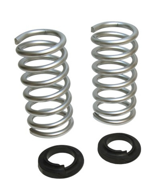"Chevrolet S-10 Blazer 1982-1997 ( 6 Cyl. ) Belltech 2"" or 3"" Drop Coil Springs"