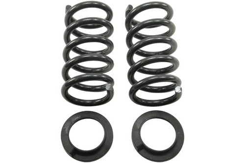 "Chevrolet S-10 Blazer 1998-2003 Belltech 2"" or 3"" Drop Coil Springs"