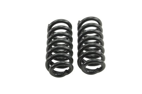 "Chevrolet C-10 1963-1987 Belltech 1"" Drop Coil Springs"