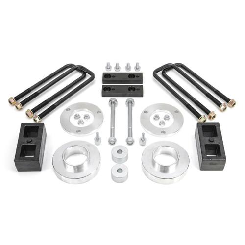 "Toyota Tacoma 2005-2019 3"" Readylift SST Pre-Load Lift Kit"