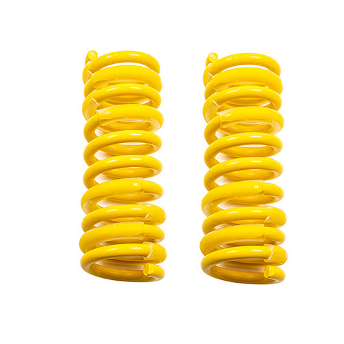 """Dodge Magnum, Charger, Challenger, 300 6Cyl 1.4 / 1.4"""" Belltech Lowering Kit"""