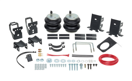 Ford F-250, F-350, F-450 2011-2016 Firestone Ride Rite Helper Kit