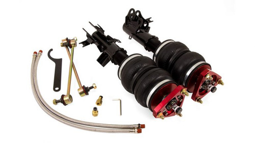 Honda Civic 2012-2015 Air Lift Performance Front Kit