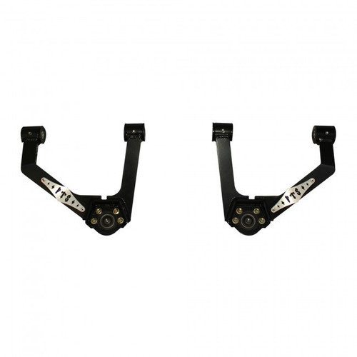 GM 2019 - 2020 Chevy & GMC 1500 2wd/4wd Fabricated Upper Control ArmsFTS Fabricated Upper Control Arms