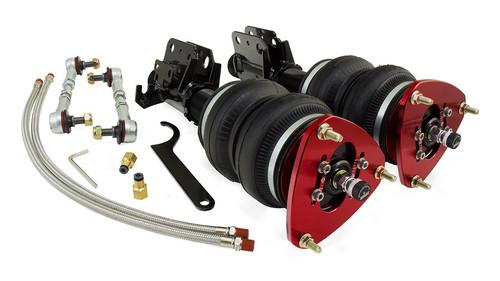 Subaru BRZ 2012-2020 Air Lift Performance Front Kit