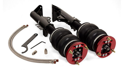 BMW E36 3-Series 1992-1998 Air Lift Performance Front Kit