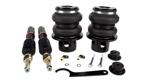 Toyota Camry 2018-2020 Air Lift Performance Rear Kit