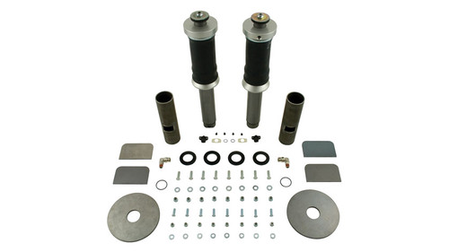 Air Lift Performance Universal Sleeve Over Strut Kit - 75563