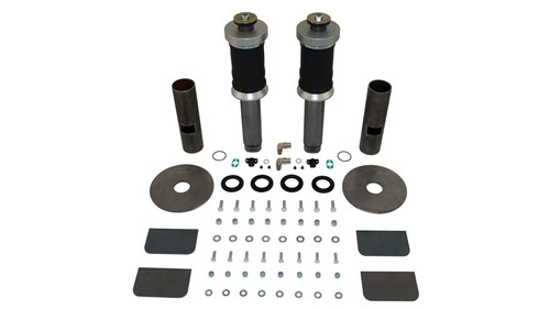 Air Lift Performance Universal Sleeve Over Strut Kit - 75564