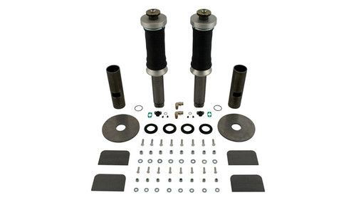 Air Lift Performance Universal Sleeve Over Strut Kit - 75567