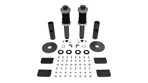 Air Lift Performance Universal Sleeve Over Strut Kit - 75568