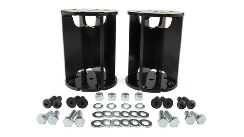 """Air Lift Company 6"""" Universal Air Spring Spacer"""