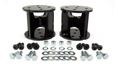 """Air Lift Company 4"""" Universal Air Spring Spacer"""
